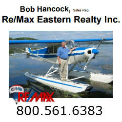 remax hp