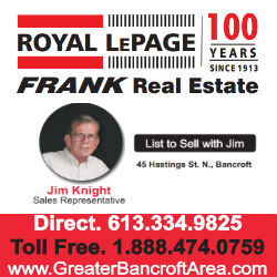 Royal LePage hp