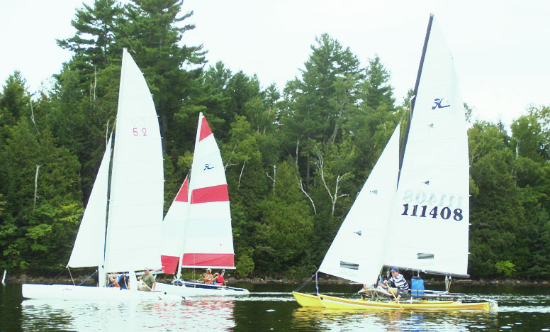 boats-in-lake