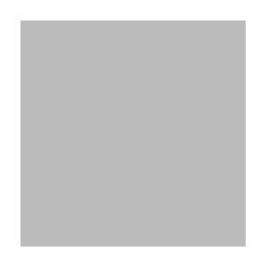 user-woman