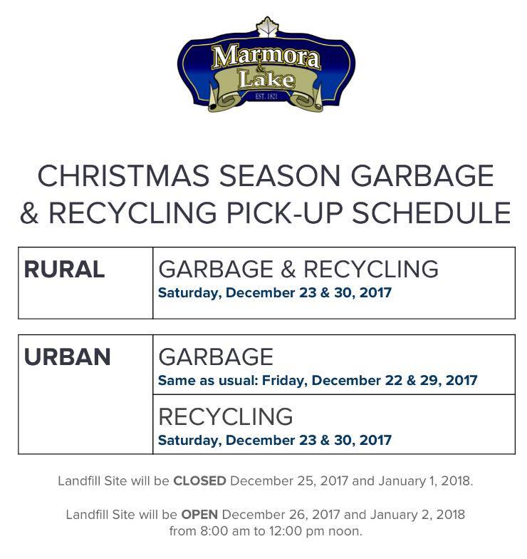 Christmas-garbage-2017