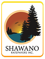 Shawano-logo-with-border
